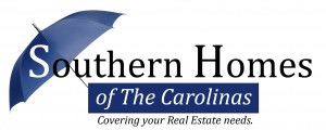 Southern Homes Careers | 395 Plan